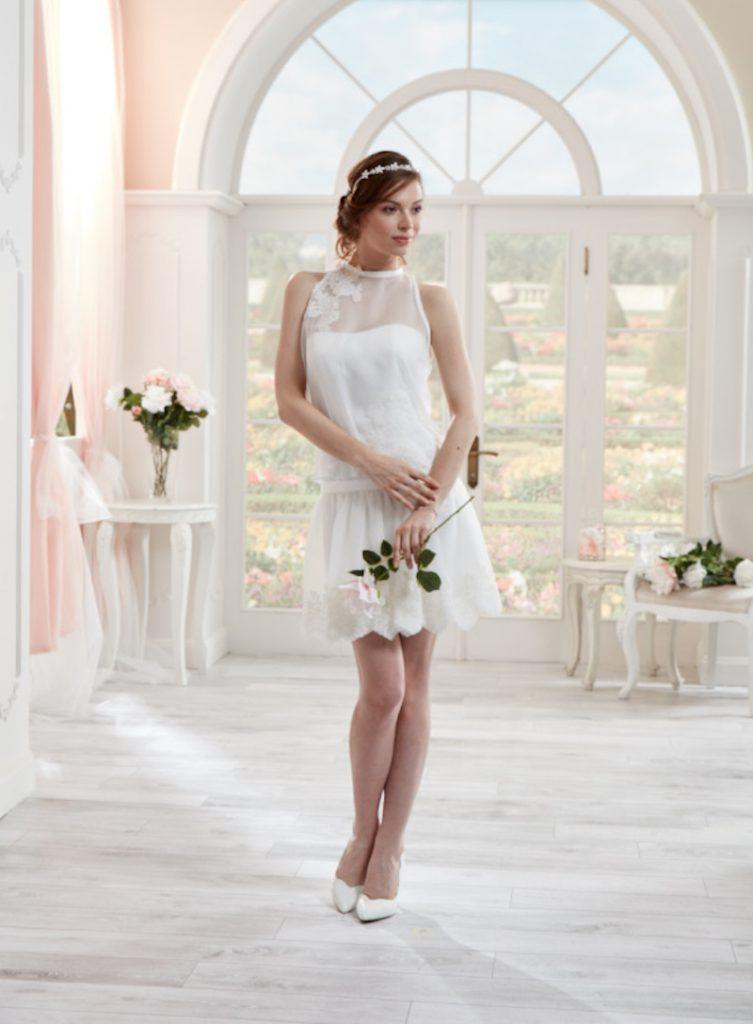 Brautkleider online kaufen günstig