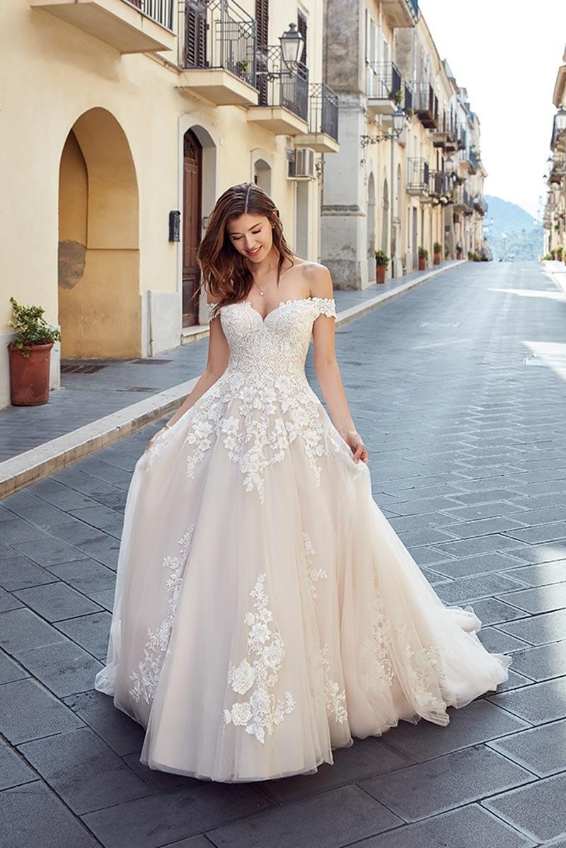 hochzeitskleider prinzessin  Lebe Deinen Traum  Einmal Prinzessin