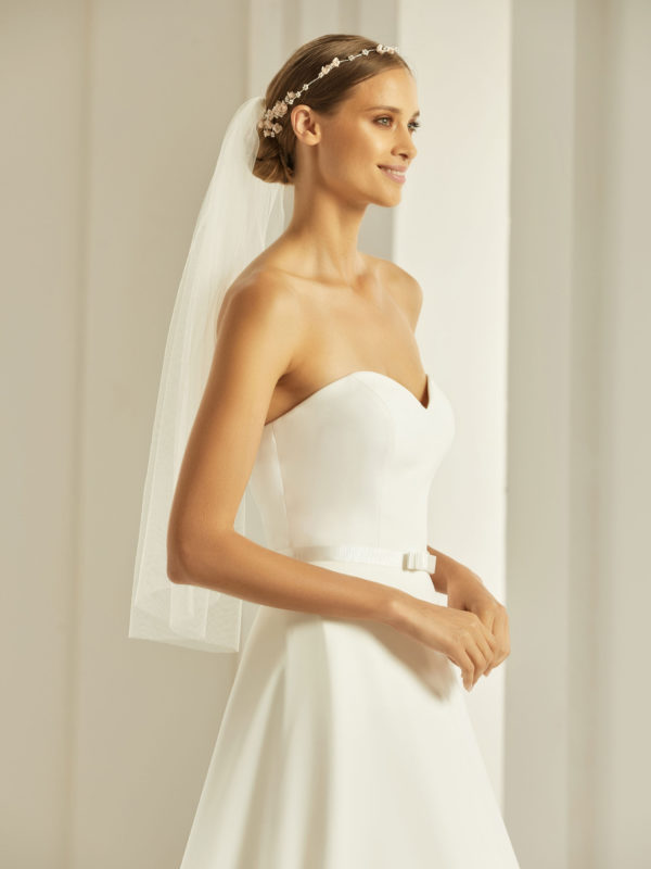 bianco-evento-bridal-veil-s302-_1__1.jpg